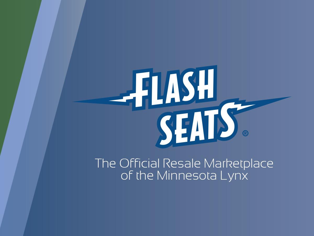Digital Ticketing by Flash Seats