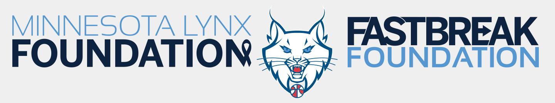 Lynx Foundation and Fastbreak Foundation