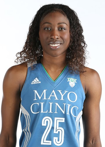 MINNEAPOLIS, MN - May 2:  Minnesota Lynx players and coaches pose for portraits during 2016 Media Day on May 2, 2016 at the Minnesota Timberwolves and Lynx Courts at Mayo Clinic Square in Minneapolis, Minnesota.  NOTE TO USER:  User expressly acknowledges and agrees that, by downloading and or using this Photograph, user is consenting to the terms and conditions of the Getty Images License Agreement. Mandatory Copyright Notice: Copyright 2016 NBAE (Photo by David Sherman/NBAE via Getty Images)