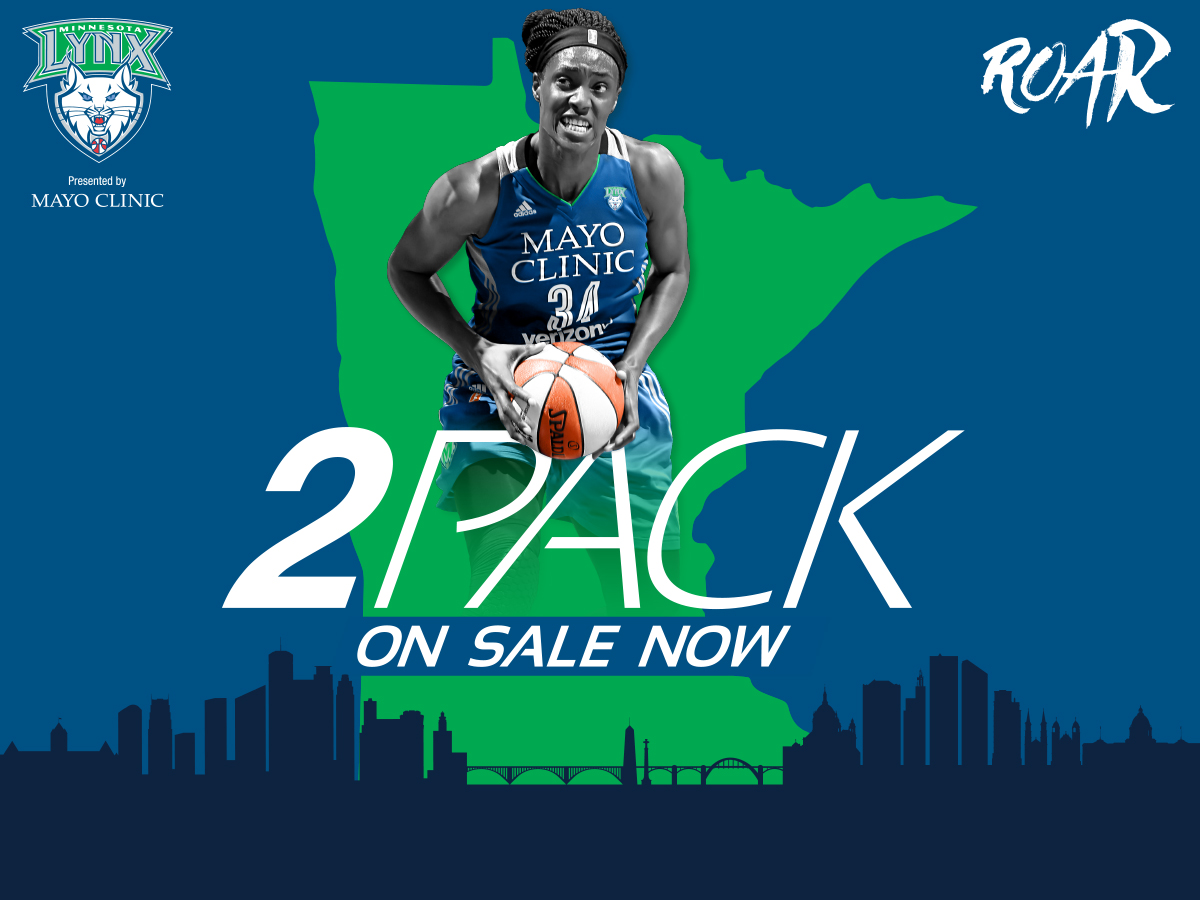 Purchase a 2017 2-Pack