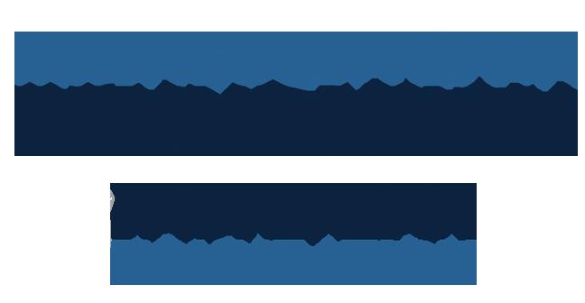 Lynx Foundation