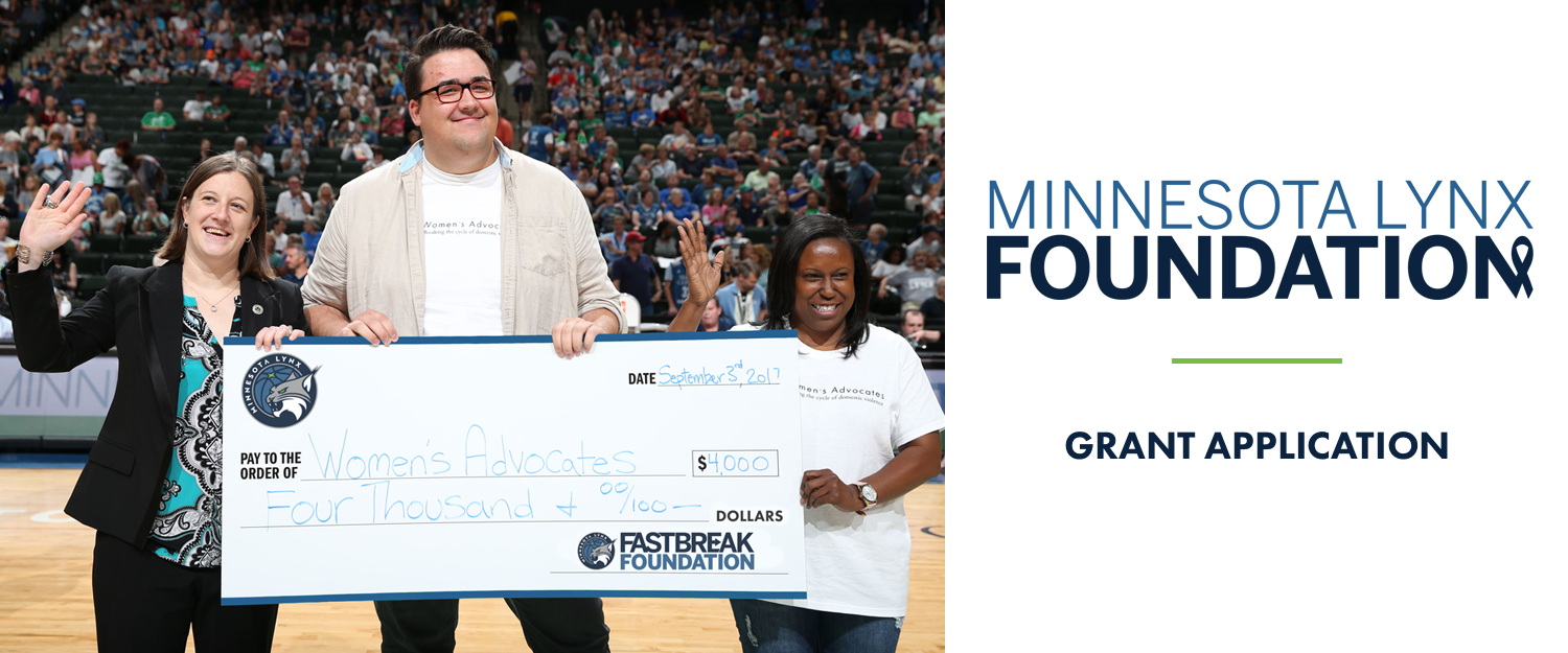 Minnesota Lynx Foundation