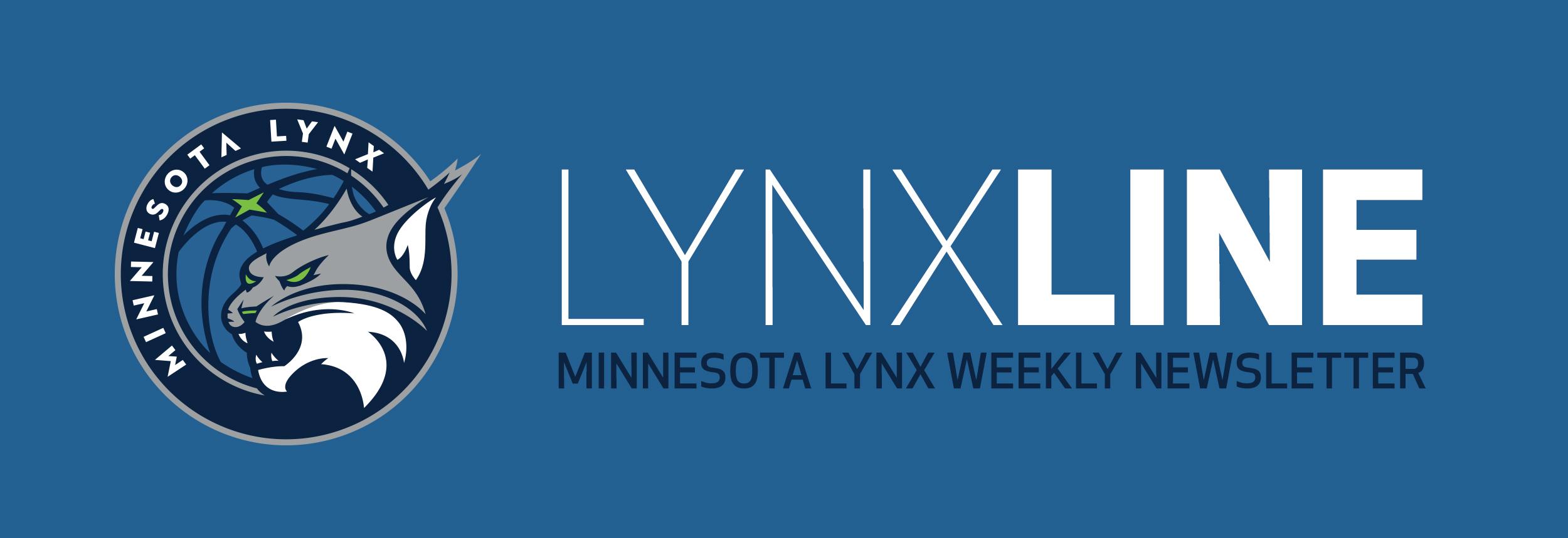 Sign Up For LynxLine